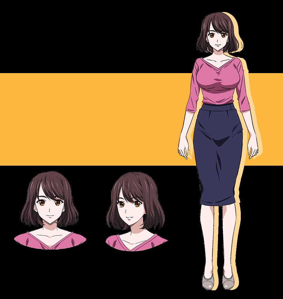篠田 彩子